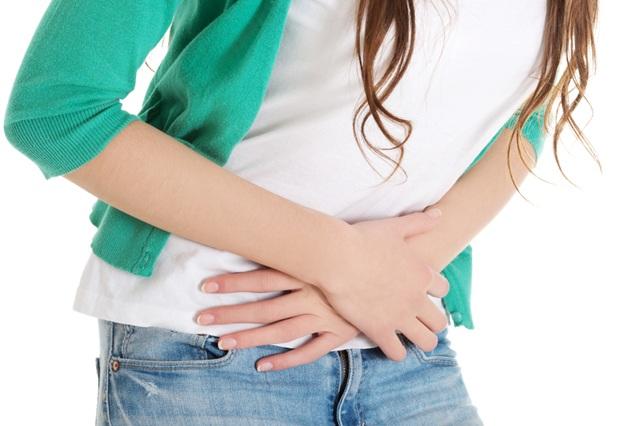 Adenomiosis: definición, síntomas y tipos que existenCirugía ...
